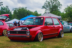 automobile, volkswagen, vehicle, volkswagen golf mk1, volkswagen golf mk2, city car, compact car, land vehicle, hatchback, sports car,