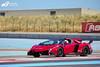 Lamborghini Veneno LP750-4 Roadster by Raphaël Belly Photography