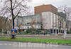 94 Mannheim National Theater 27