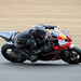 Superstock 600 Yamaha (23) (Daniel Murphy)