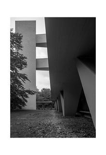 Niemeyer II, 2015