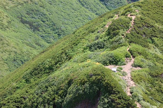 2014-07-22_03123_北海道登山旅行.jpg