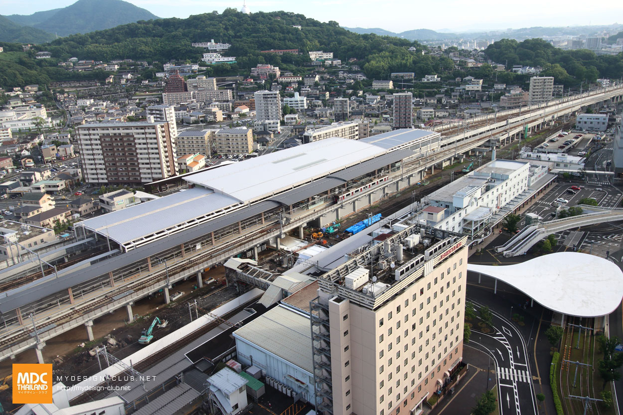 MDC-Japan2015-198