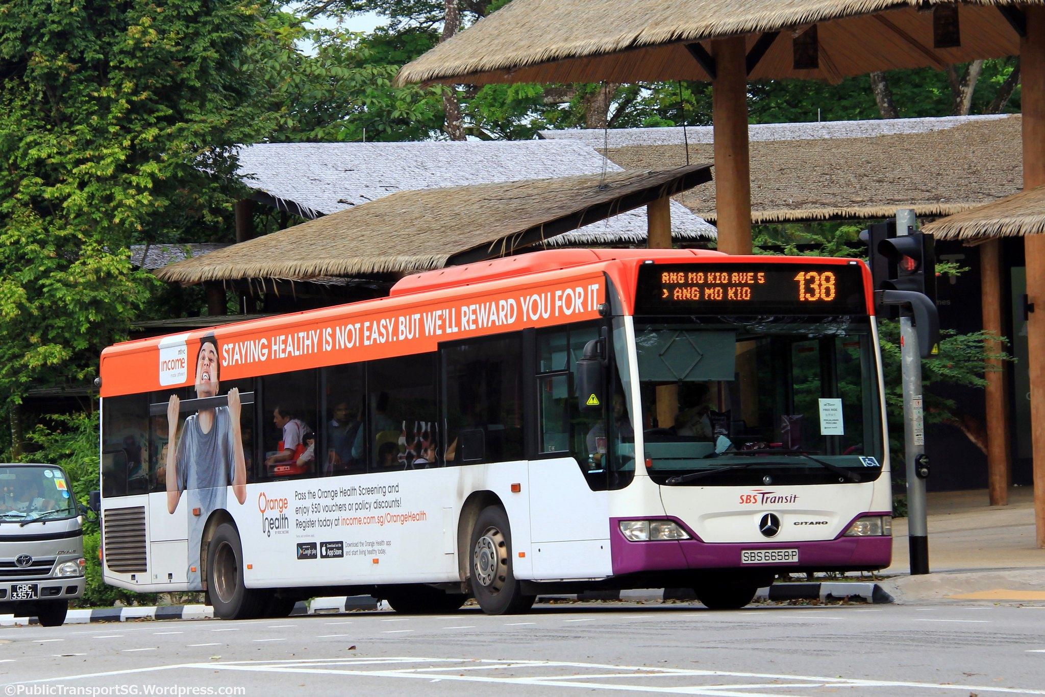 「singapore bus 138」の画像検索結果