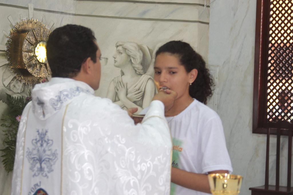 Eucaristia (859)