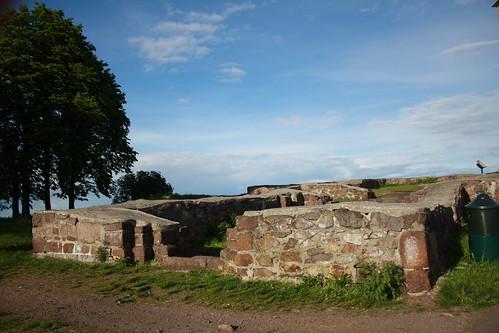 Slottsfjellet (8)