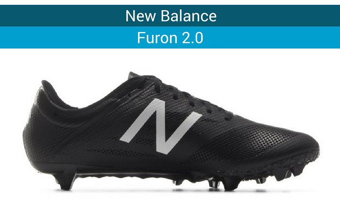 blog-best-football-boots-new-balance-furon