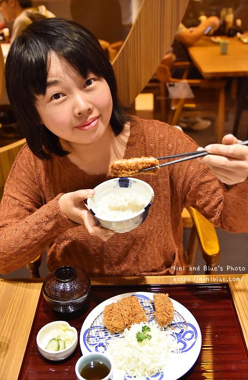 新光三越日本邁泉豬排23