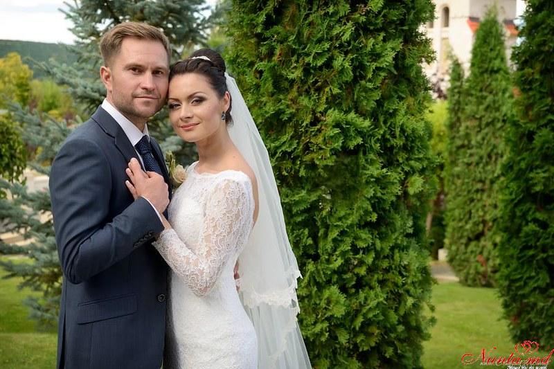 CriganArt  - Создаем историю Вашей любви!   > Фото из галереи `Radu & Ludmila`