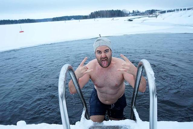 Lahti winter Finland 2017 60