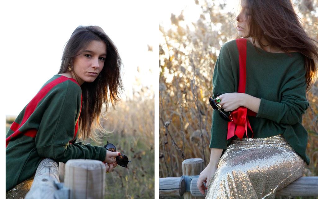 020_bye_bye_2016_theguestgirl_fashion_blogger_ruga_shop_online