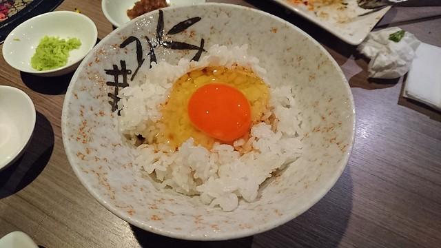 niku_nihonsyu24