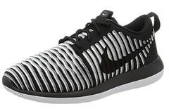 Las Mejores Nike Roshe Run baratas 2017