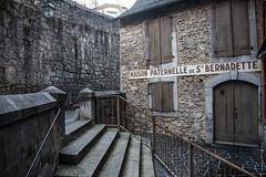 France-Lourdes-121401_20161231_GK.jpg