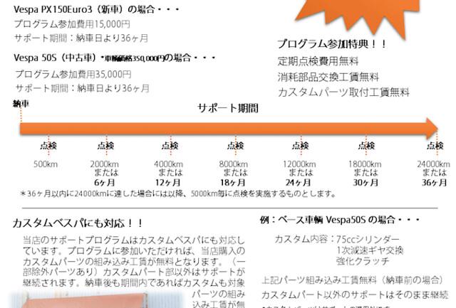 スクリーンショット 2017-02-08 18.23.52