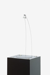 black-custom-pedestal-overhead-led-turntable-laminate_large