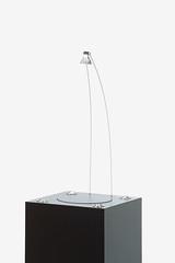 black-custom-pedestal-overhead-led-turntable-laminate_large