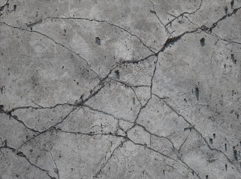 asphalt-texture-2015-06-12-3000px_texturepalace_20