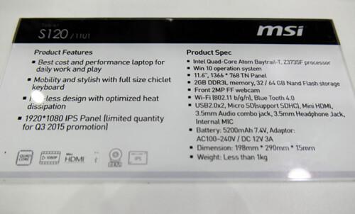 Minimachines.net 2015-06-12 17_54_23