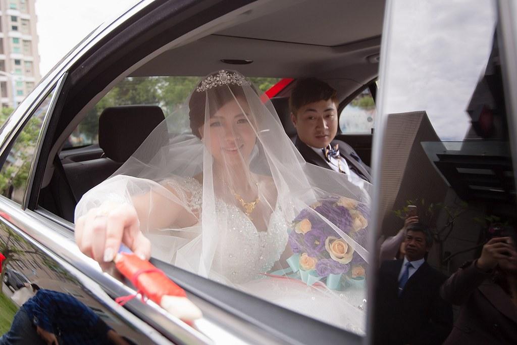 138-婚禮攝影,礁溪長榮,婚禮攝影,優質婚攝推薦,雙攝影師