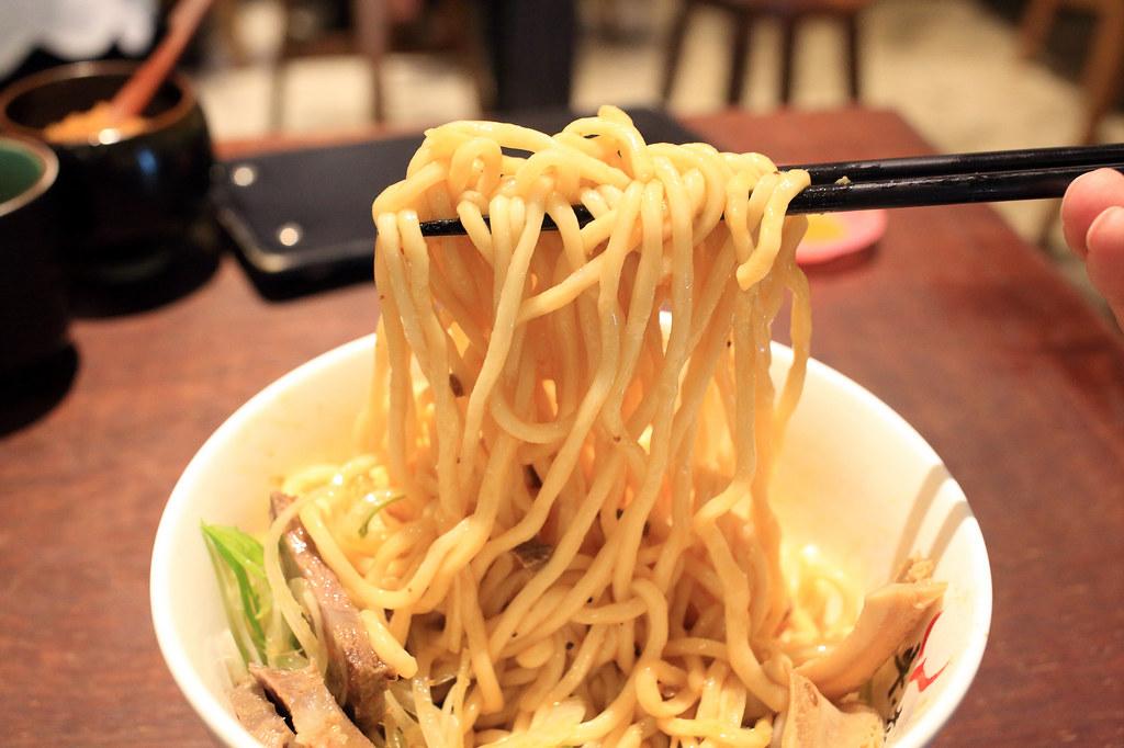 20150604-1萬華-牛店精燉牛肉麵 (25)