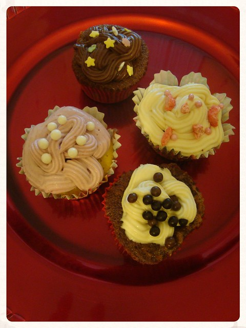 Cupcake - Page 9 18684413661_b4ae20ba19_z