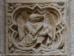 2015-06-25 Rouen, Cathédrale Notre-Dame, Haute Normandie, Seine-Maritime, France DSC1485