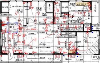 電気図2-1