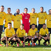 2015_06_30 FC Progrès Niederkorn - Shamrock 0:0 Stade municipal