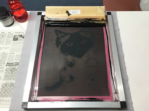 TeaTowel_ScreenPrint (4)