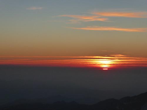 Pic du Midi de Bigorre 109