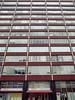 Photo:TOC Building 品川区西五反田 TOCビル By : : Ys [waiz] : :