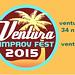venturaimprov posted a photo:www.venturaimprov.com/festival