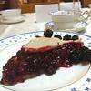 Pie FTW. #glutenfree