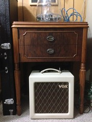 drawer, furniture, chest of drawers, chest, nightstand,