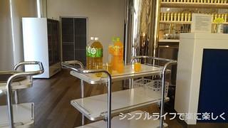 サントリー京都ビール工場10