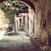 #navelli #laquila #abruzzo #italy #love #borghipiubelli #borghitalia #expoborghi #vivoabruzzo #visitabruzzo #igersitalia #igers_abruzzo #ig_europe #igers
