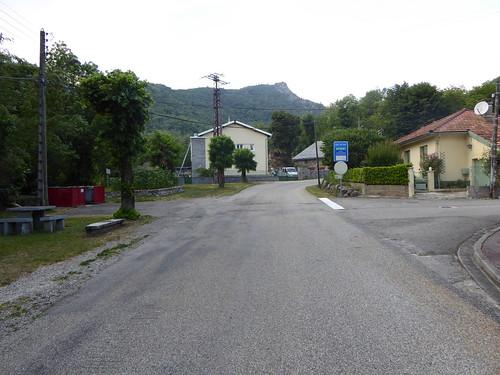lac d\'Arbu-Ariège-le 20-07-2015 068