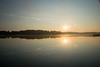 silver_lake_sunrise-2.jpg