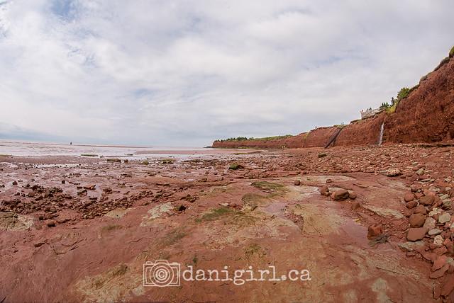 Argyle Shore-2