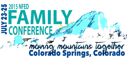 2015 Family Conference