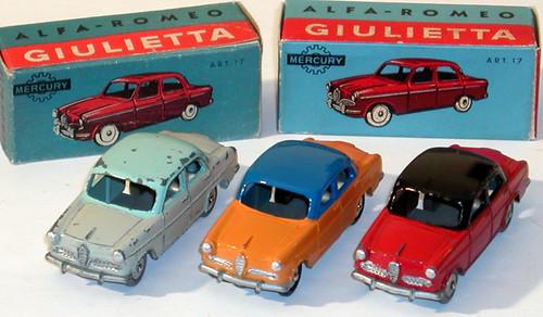 MERCURY GIULIETTA TRE VERSIONI-001