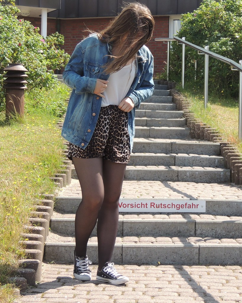 Sylt Outfit 4.2
