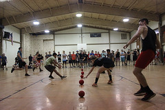 High School Summer Camp, '15, Mon, Resized (65 of 106)