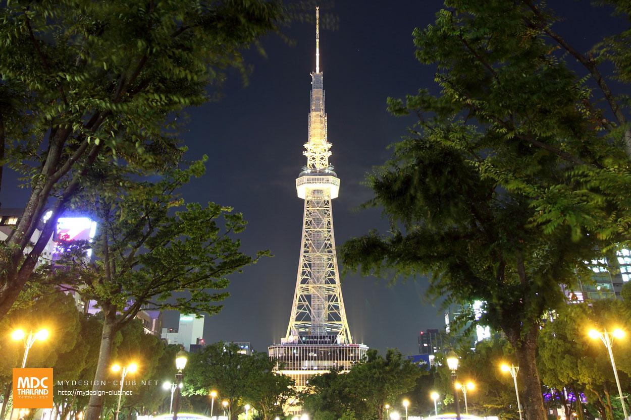 MDC-Japan2015-481
