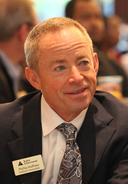 2015 JA Dallas Annual Meeting