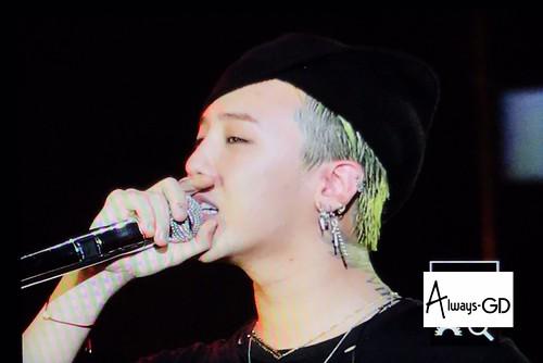 BIGBANG Fukuoka Day 1 ENCORES 2016-12-09 (71)