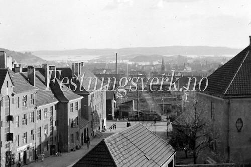 Oslo (1817)