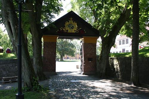 Fredriksvern Festning (51)