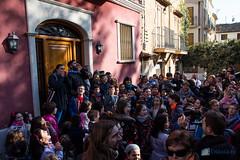 Home Orelles Cocentaina 2016-16